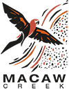 Macaw Creek Wines